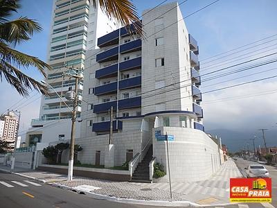 Apartamento - Praia Grande - foto3346_6.jpg