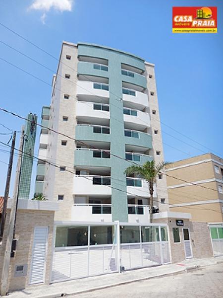 Apartamento - Mongaguá - foto3355_9.jpg