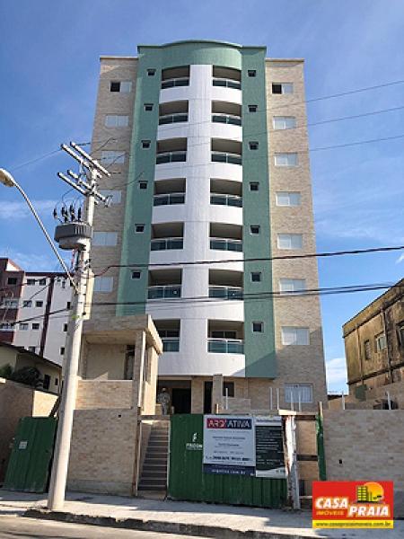 Apartamento - Mongaguá - foto3360_6.jpg