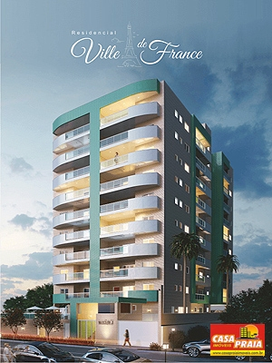 Apartamento - Itanhaém - foto3363_4.jpg