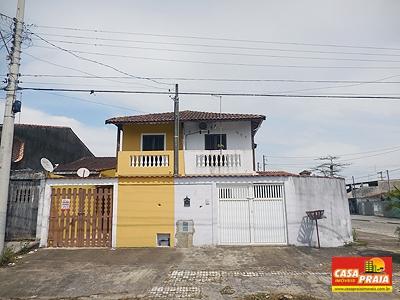 Casa - Mongaguá - foto3366_9.jpg