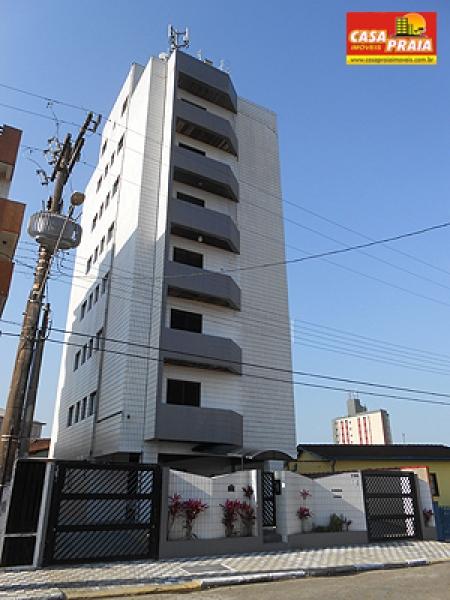 Apartamento - Mongaguá - foto3370_9.jpg