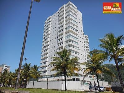 Apartamento - Praia Grande - foto3371_5.jpg