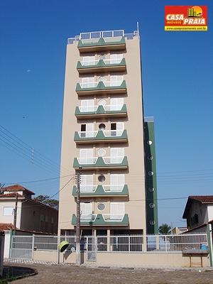 Apartamento - Mongaguá - foto3373_7.jpg