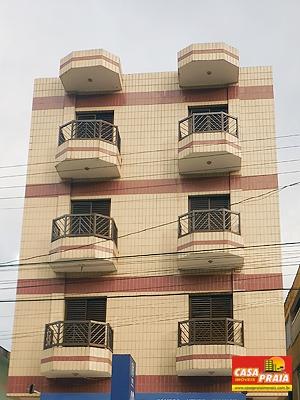Apartamento - Mongaguá - foto3374_9.jpg