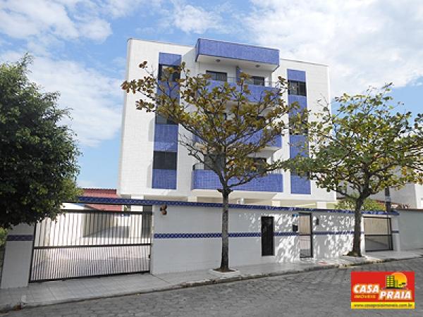 Apartamento - Mongaguá - foto3375_7.jpg