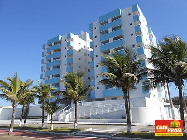Apartamento - Mongaguá - foto3376_8.jpg