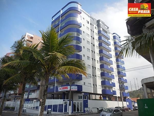Apartamento - Mongaguá - foto3377_6.jpg