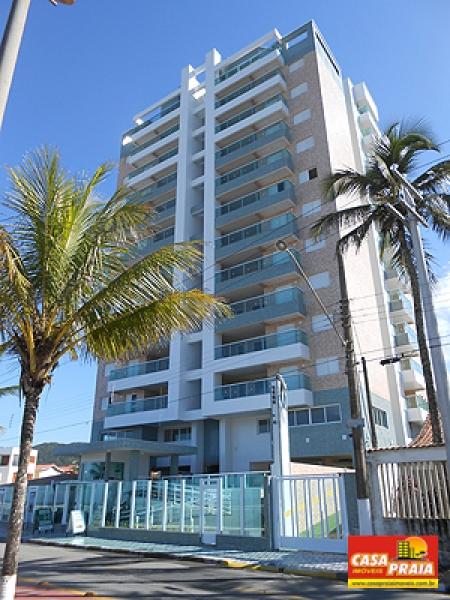 Apartamento - Mongaguá - foto3379_11.jpg