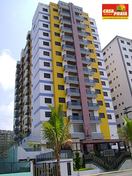 Apartamento - Mongaguá - foto3382_9.jpg