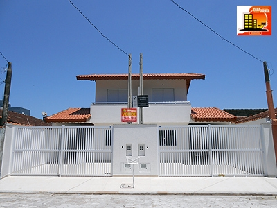 Casa - Mongaguá - foto3383_7.jpg