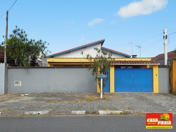 Casa - Mongaguá - foto3388_8.jpg