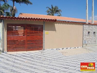 Casa - Mongaguá - foto3393_6.jpg