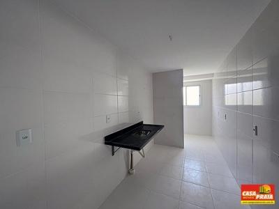 Apartamento - Mongaguá - foto3396_4.jpg