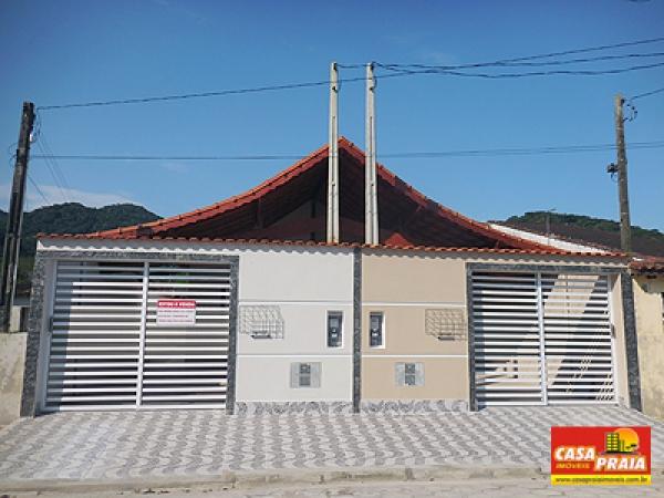 Casa - Mongaguá - foto3401_11.jpg
