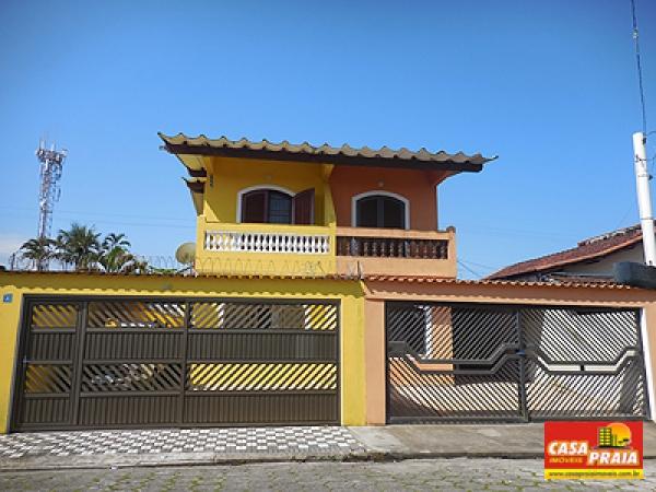 Casa - Mongaguá - foto3403_7.jpg