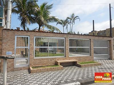 Casa - Mongaguá - foto3409_9.jpg