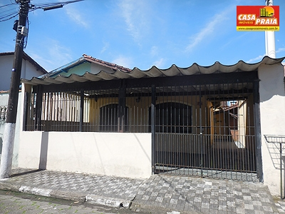 Casa - Mongaguá - foto3414_8.jpg