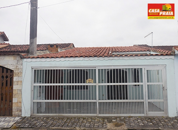 Casa - Mongaguá - foto3415_8.jpg
