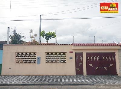 Casa - Mongaguá - foto3417_7.jpg