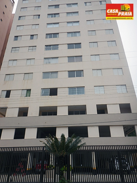 Apartamento - Mongaguá - foto3422_8.jpg