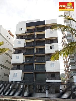 Apartamento - Mongaguá - foto3423_8.jpg