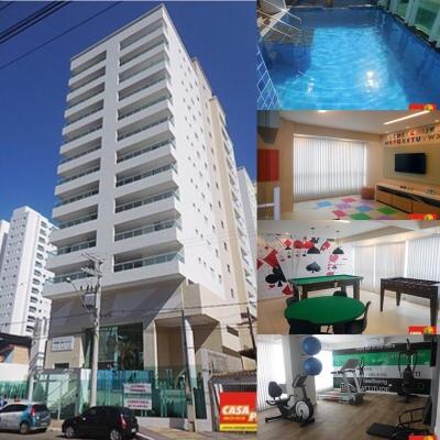 Apartamento - Mongaguá - foto3425_5.jpg