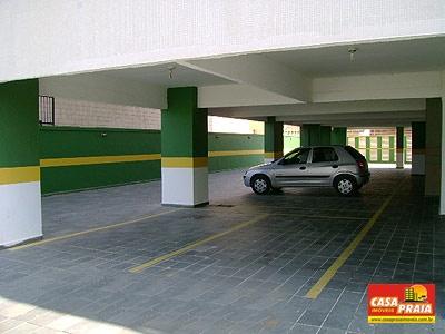 Apartamento - Mongaguá - foto3426_10.jpg
