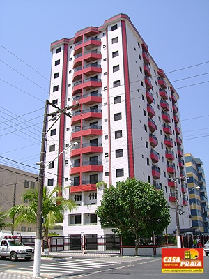 Apartamento - Mongaguá - foto3427_8.jpg