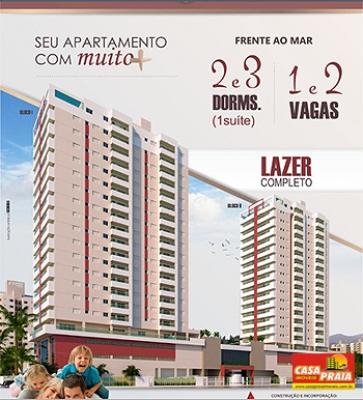 Apartamento - Mongaguá - foto3430_1.jpg