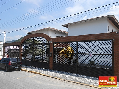 Casa - Mongaguá - foto3434_11.jpg