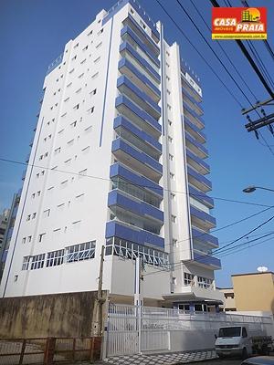 Apartamento - Mongaguá - foto3437_9.jpg