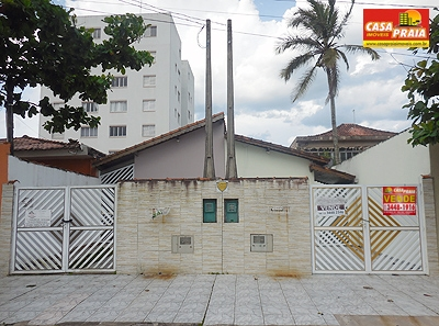 Casa - Mongaguá - foto3448_7.jpg