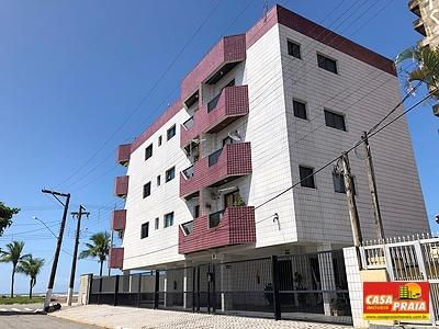 Apartamento - Mongaguá - foto3460_8.jpg