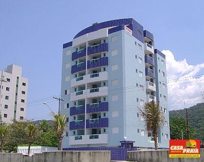 Apartamento - Mongaguá - foto3462_6.jpg