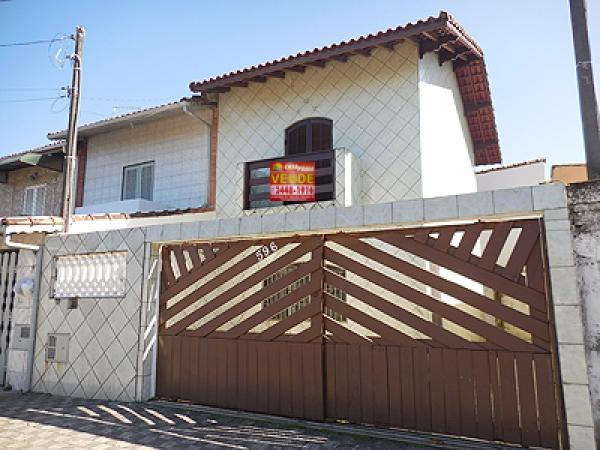 Casa - Mongaguá - foto3465_16.jpg