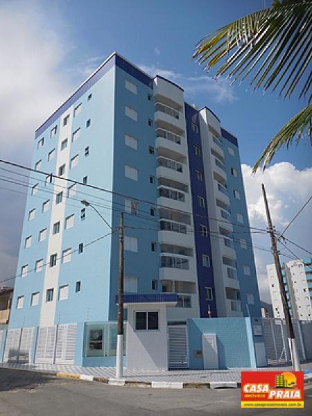 Apartamento - Mongaguá - foto3466_10.jpg