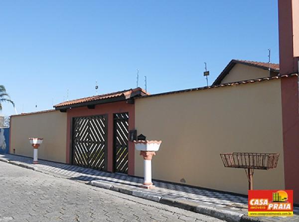 Casa - Mongaguá - foto3468_9.jpg