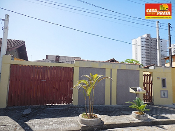 Casa - Mongaguá - foto3470_8.jpg