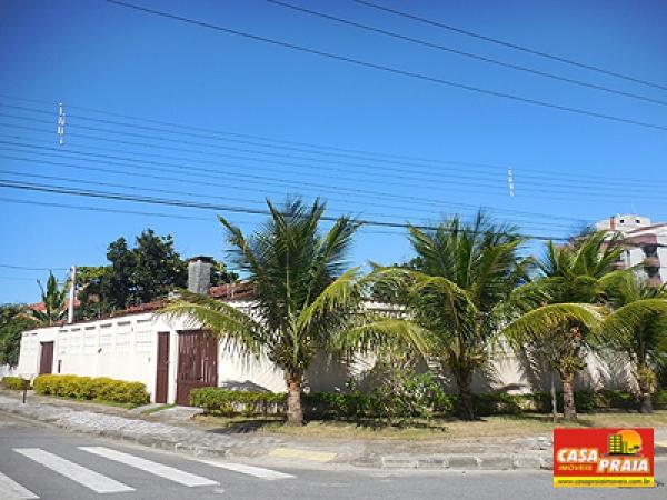 Casa - Mongaguá - foto3471_11.jpg