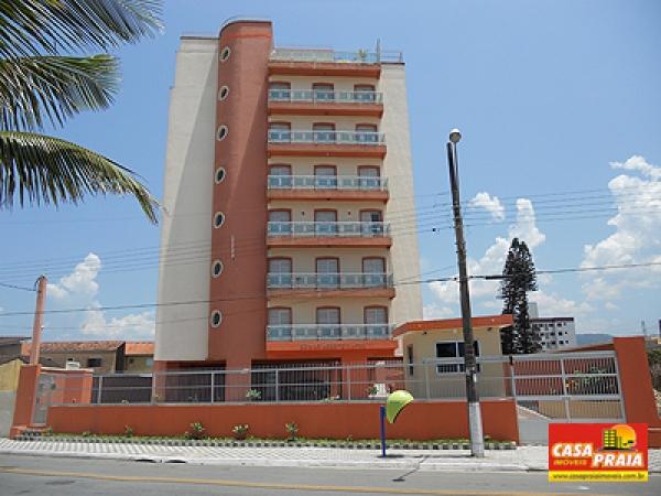 Apartamento - Mongaguá - foto3473_9.jpg