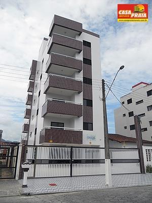 Apartamento - Mongaguá - foto3480_10.jpg