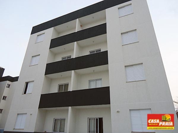 Apartamento - Mongaguá - foto3483_7.jpg