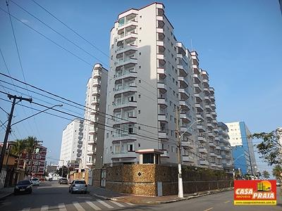 Apartamento - Praia Grande - foto3484_8.jpg
