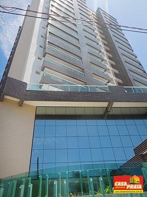Apartamento - Mongaguá - foto3490_28.jpg