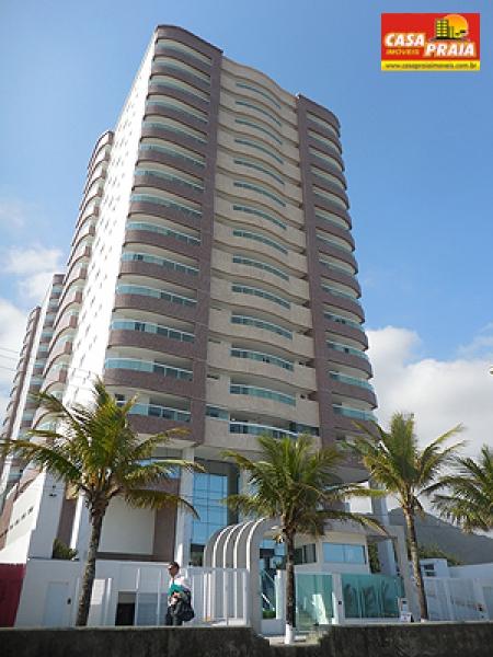 Apartamento - Mongaguá - foto3493_1.jpg