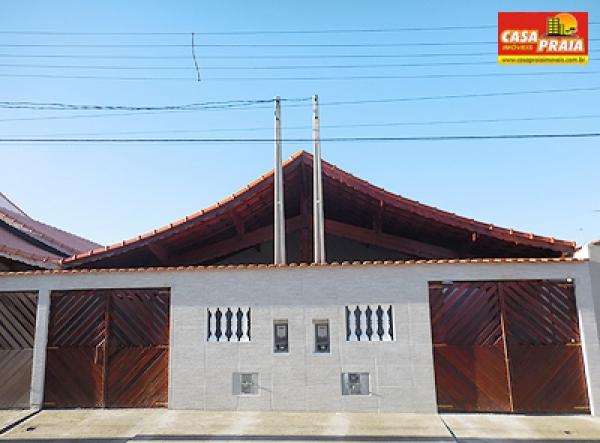 Casa - Mongaguá - foto3494_8.jpg