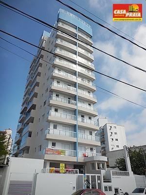 Apartamento - Praia Grande - foto3500_8.jpg