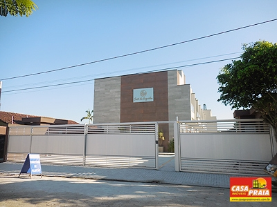 Casa - Itanhaém - foto3503_9.jpg