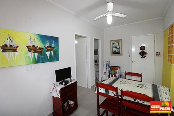 Apartamento - Mongaguá - foto3504_12.jpg